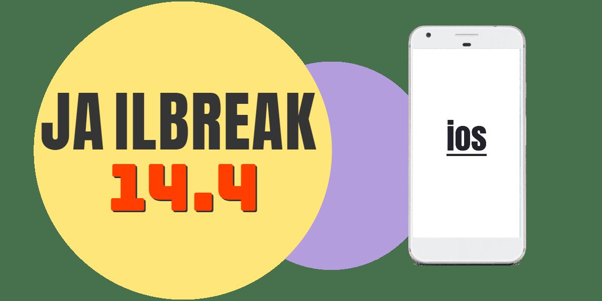 iOS 14.4 Jailbreak Checkra1n Windows Free Download.